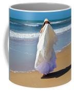 I'm Done Coffee Mug