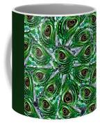 I'm Looking Coffee Mug