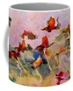 Imagine - F0104bt03f Coffee Mug
