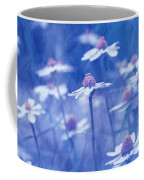 Imagine 06ht01 Coffee Mug by Variance Collections