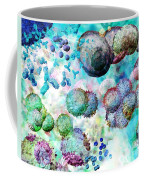 Immune Dreaming 1 Coffee Mug