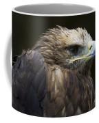 Imperial Eagle 4 Coffee Mug