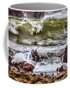 In-coming Tide Coffee Mug