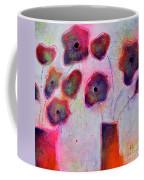 In Full Bloom 2 Coffee Mug