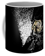 In Harmony Coffee Mug