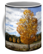 In My Dreams... Coffee Mug
