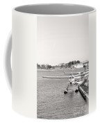 In Plane Sight Coffee Mug