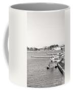 In Plane Sight Coffee Mug