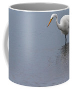 In Search Of Coffee Mug