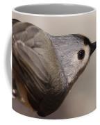 In Style Coffee Mug