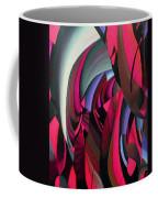 In The Beginning 7th  Coffee Mug