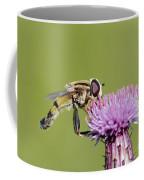 In The Bloom Coffee Mug