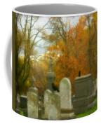 In Their Glory Coffee Mug