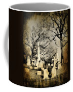 In View Coffee Mug
