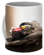 Inca Tern Coffee Mug