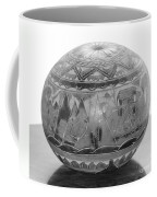 Indian Art Coffee Mug