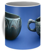 Indian Cups Coffee Mug