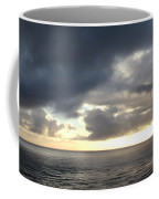 Indian Ocean 3 Coffee Mug