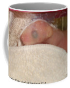 Infant Coffee Mug
