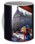 Inglesia Dulce Coffee Mug