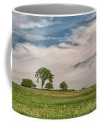 Innisfree Tree 15203c Coffee Mug