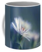 Innocence - 03 Coffee Mug