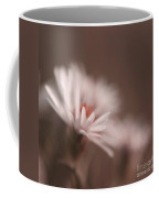 Innocence - 05-01a Coffee Mug by Variance Collections