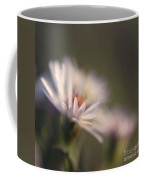 Innocence 02 Coffee Mug by Variance Collections