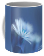 Innocence 11 Coffee Mug by Variance Collections
