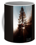 Inspiration Tree Coffee Mug