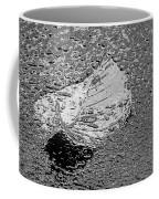 Inspired Mytallique Coffee Mug