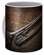 Instrument - Horn - The Bugle Coffee Mug