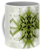 Intelligent Design 3 Coffee Mug