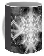 Intelligent Design Bw 2 Coffee Mug