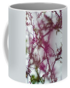 Inter-vined Coffee Mug
