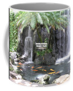 International Marketplace - Waikiki Coffee Mug