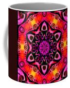 Introspection 2 Coffee Mug