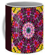 Introspection 3 Coffee Mug