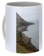Ireland Seacoast Coffee Mug