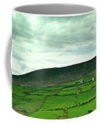 Irish Countryside 2 Coffee Mug