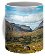 Irish Landscape 100 Coffee Mug