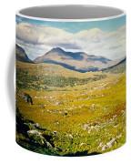 Irish Landscape 101 Coffee Mug