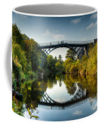 Ironbridge Coffee Mug