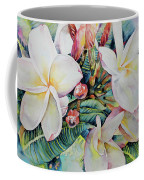 Islands Beauties Coffee Mug