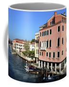 Italian Views Coffee Mug