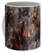 Its Complicated Coffee Mug