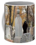 It's Fall Coffee Mug