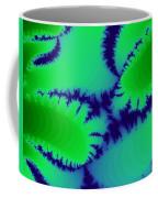 Its Fern-like Coffee Mug