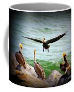 Its My Space Coffee Mug
