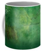 Ivy League Coffee Mug